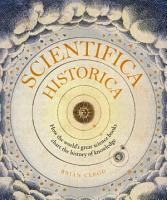 Scientifica Historica PDF