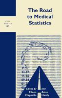 The Road to Medical Statistics PDF
