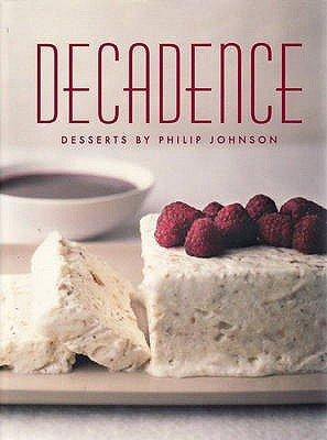 Decadence PDF
