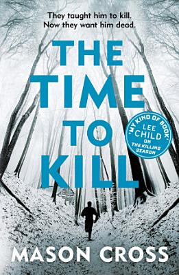 The Time to Kill PDF