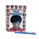 The Usborne Book of Face Painting Book and Face Paint in Vinyl Bag PDF
