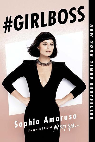 Download  Girlboss Book