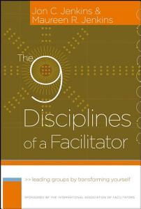 The 9 Disciplines of a Facilitator PDF