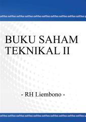 BUKU SAHAM TEKNIKAL II