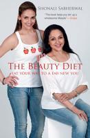 The Beauty Diet PDF