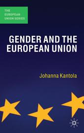 Gender and the European Union