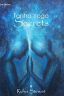Tantra Yoga Secrets PDF