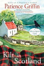 Kilt in Scotland: A Ewe Dunnit Mystery