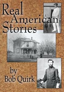 Real American Stories PDF