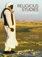 Religious Studies PDF