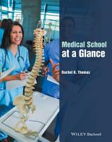 Medical School at a Glance PDF