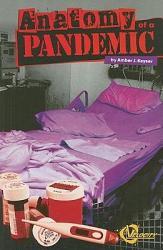 Anatomy Of A Pandemic Book PDF