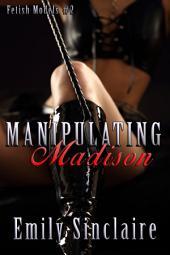 Manipulating Madison