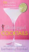 Skinnygirl Cocktails PDF