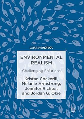 Environmental Realism PDF