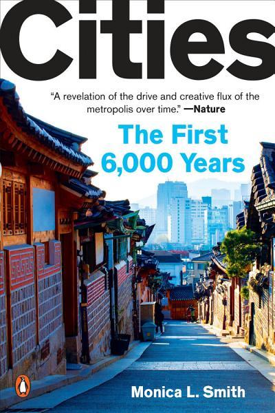 Download Cities Book