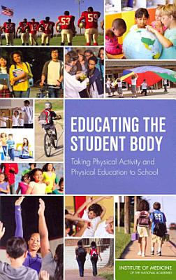 Educating the Student Body PDF
