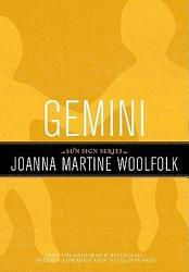 Gemini Book PDF