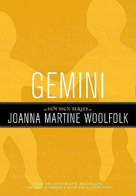 Gemini PDF