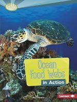 Ocean Food Webs in Action PDF