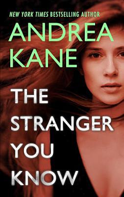 The Stranger You Know PDF
