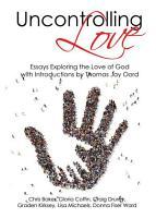 Uncontrolling Love PDF