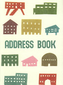 Sukie Address Book