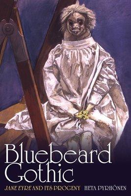 Bluebeard Gothic