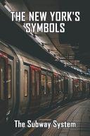 The New York s Symbols PDF