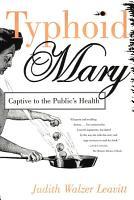Typhoid Mary PDF