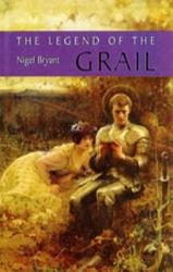 The Legend of the Grail PDF