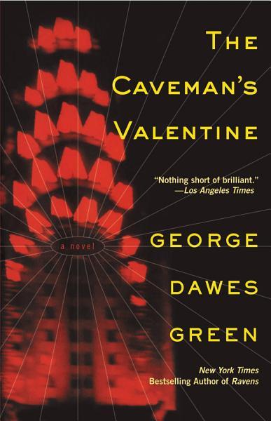 Download The Caveman s Valentine Book