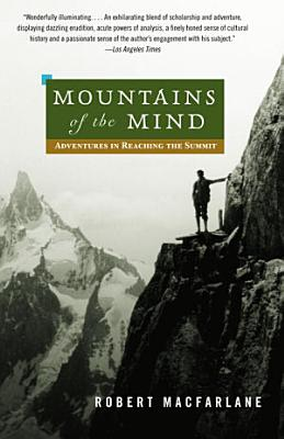 Mountains of the Mind PDF
