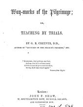 Way-marks of the pilgrimage; or, Teaching by trials