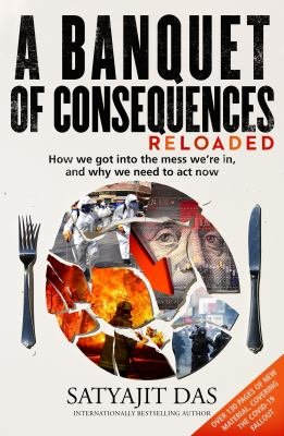 Banquet of Consequences RELOADED  A