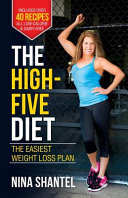 The High Five Diet