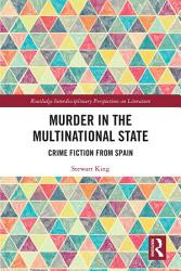 Murder in the Multinational State PDF