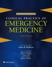Harwood-Nuss' Clinical Practice of Emergency Medicine: Edition 6