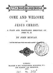 Little books by John Bunyan [ed. by G. Offor: Volume 2