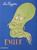 Download Emile Book