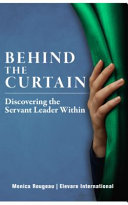 Behind the Curtain PDF