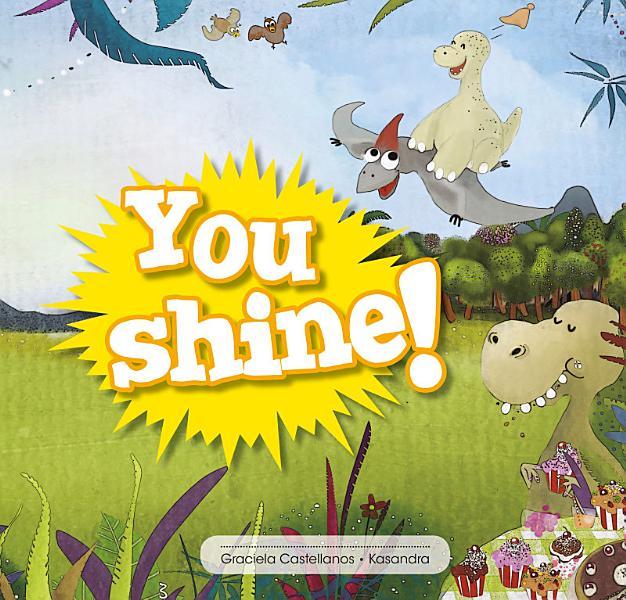 Download You shine  Book