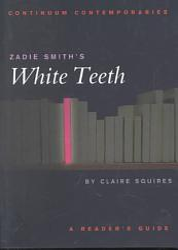 Zadie Smith s White Teeth PDF