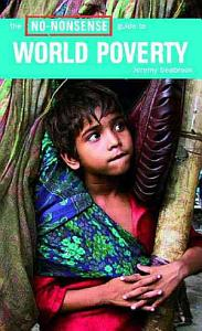 The No nonsense Guide to World Poverty PDF