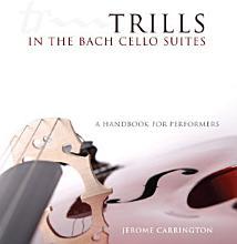 Trills in the Bach Cello Suites PDF