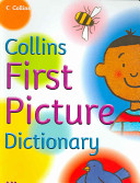 First Picture Dictionary PDF
