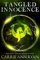 Tangled Innocence: (A Paranormal Fantasy Shifter Dante's Circle Romance)