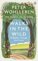 Walks In The Wild Book PDF