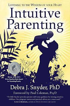 Intuitive Parenting PDF