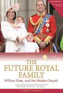 The Future Royal Family PDF